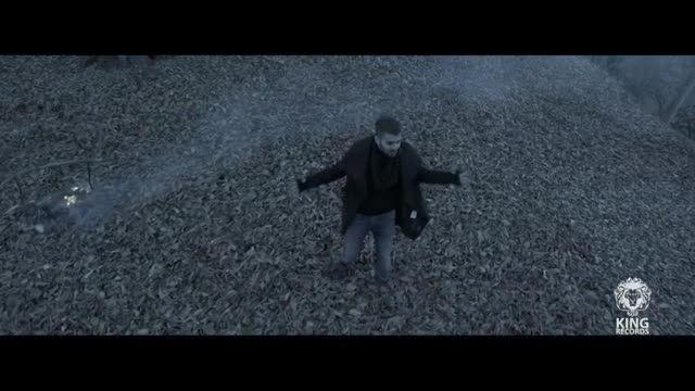 موزیک ویدیو جدید اپیکور بند ( چشات.)
