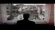 کلیپ جالب شکست آمریکا در خاور مینه توسط ایران