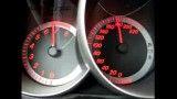 Mazda3 Acceleration-2.0 Lit-6 M/T