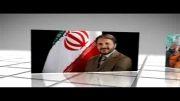 مهندس اصغر آدربایجانی مدیر روابط عمومی و امور بین الملل شهرداری اصفهان