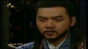 سریال افسانه جومونگ اتحاد حقیقی تسو با جومونگ