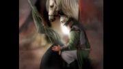 شور زیبای « جز تو کی میتونه ارباب من باشه» کربلایی مهدی امیدی مقدم