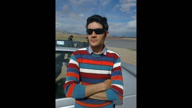 Emir Evindar_-_Hebibi,Ha Wer Wer_-_Kurdi 2015 Nu
