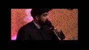 حجت الاسلام سقازاده - در بیان توحید