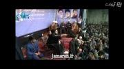 سخنرانی سید علی خمینی نوه امام