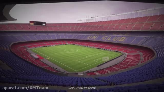 Fifa 17 | official Trailer