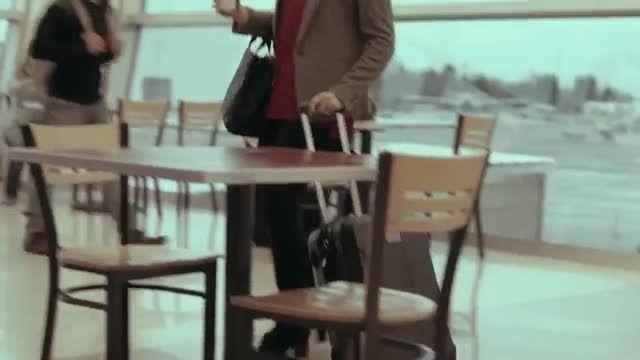 ویدئوی دوم سرفیس۳ - کیوسک آنلاین