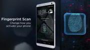 بزرگ ترین عضو خانواده HTC معرفی شد : HTC One MAX