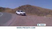 طبیعت زیبای منطقه ی الموت استان قزوین