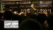 هلالی:شور طوفانی و زیبا: از حاج عبدالرضا هلالی حتما ببینید!!