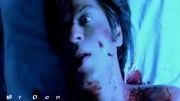 مرگ شاهرخ خان در فیلم ... 3