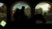 تریلر : The Last of US - trailer 11
