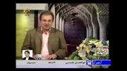 تلاوت ابوالفضل طبسی (14 ساله) در برنامه اسرا _ 30-11-91