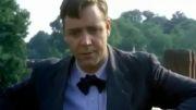 آنونس فیلم A Beautiful Mind 2001