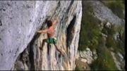 صخره نوردی