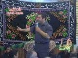 حاج حسن خلج-حضرت زهراء 2