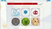 ساخت سایت با سایت ساز و فروشگاه ساز پوپش | Poopesh.com