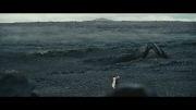فیلم کوتاه علمی تخیلی Ambition - گجت نیوز