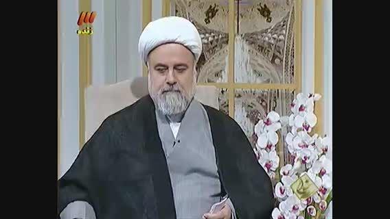 شرح ابیات حافظ-شرح جامعه کبیره- حاج آقا رنجبر قسمت دهم