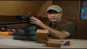 بررسی کامل اسلحه بنجامین مارادور - benjamin marauder قسمت 2