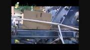 کارخانه تولید ورق کارتن (قسمت سوم)