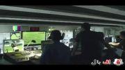 کلیپ تبلیغاتی فوتبالی با حضور ستارگان دنیای فوتبال
