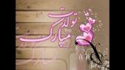 تولدت مبارک حمید رضا :-*