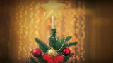 Om Nom Holiday Greetings