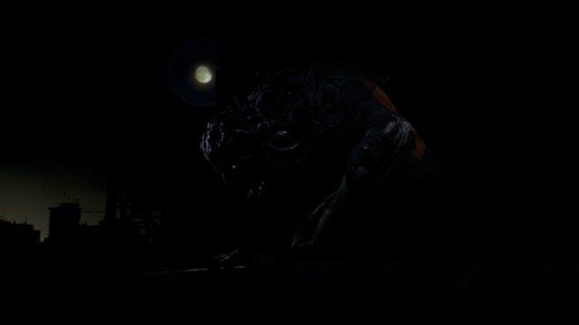Be the zombie در Dying light (حتما ببینید)