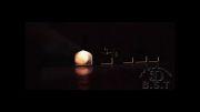 کشتی یونانی - عید سعید غدیرخم - 1393.07.21