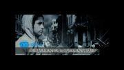 کلیپ سامی یوسف برای سوریه