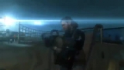 تریلر جدید از بازی Metal Gear Solid V - Trailer