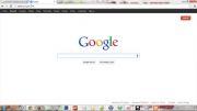 آموزش ساخت سایت رایگان با دروپال