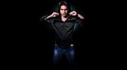 ریمیکس غیر رسمی آهنگ نرو با صدای محسن یگانه (با کیفیت بالا)