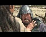 امپراطور دریا بردگی یوم جانگ