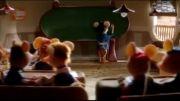 تیزر 2 فیلم شهر موشها 2 [www.NamaWiki.com]