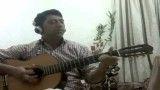 اجرای ترانه فرنگیس از سیاوش قمیشی