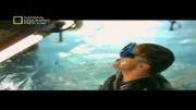 12.ابر سربازان- استقامت غرق نشدن تفنگدار دریایی(دوبله فارسی)