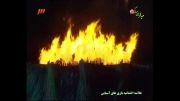 """پایان بازی آسیایی اینچئون"""" ایران با21 طلا"""