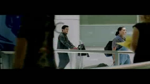 میکس فیلم هندی Dil Chahta Hai