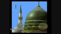 شهادت پیامبرصلی الله علیه وآله.استاداحمدی اصفهانی