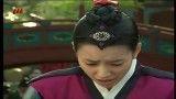 امپراتور و دونگ یی