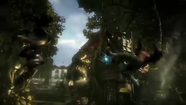 Mortal Kombat X: Kombat Kalss - Predator