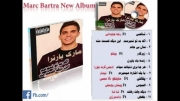 آلبوم جدید مارک بارترا (مدافع بارسلونا)