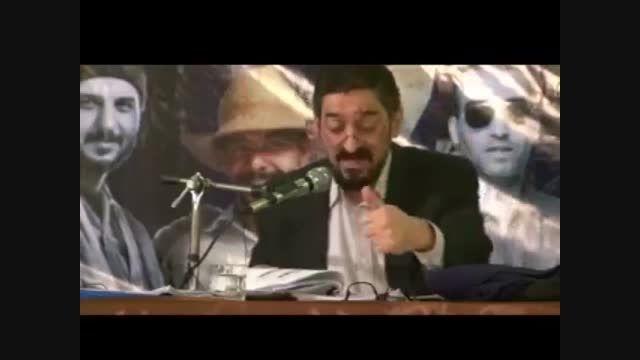 مرد باشید 74 ضربه شلاق تو میدان توپخانه به من بزنید