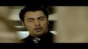 آنونس فیلم سینمایی (میهمان ویژه)ساخت آنونس(حجت سعیدی نژاد)