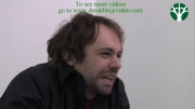 (IELTS Interview-over emotional (www.derakhtejavidan.com