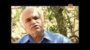 مستند بالاتر از ابرها(2 از 3): شهیده مریم فرهانیان