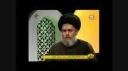 10 قانون جهاد مسلمان در جنگ کفار ( قانون نهم )
