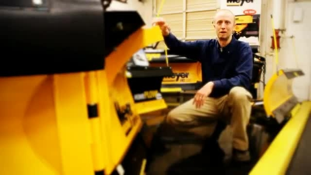 How to become a Mechanical Engineer